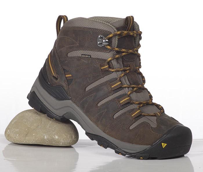 6938260ae893e zapatos keen for men de bota