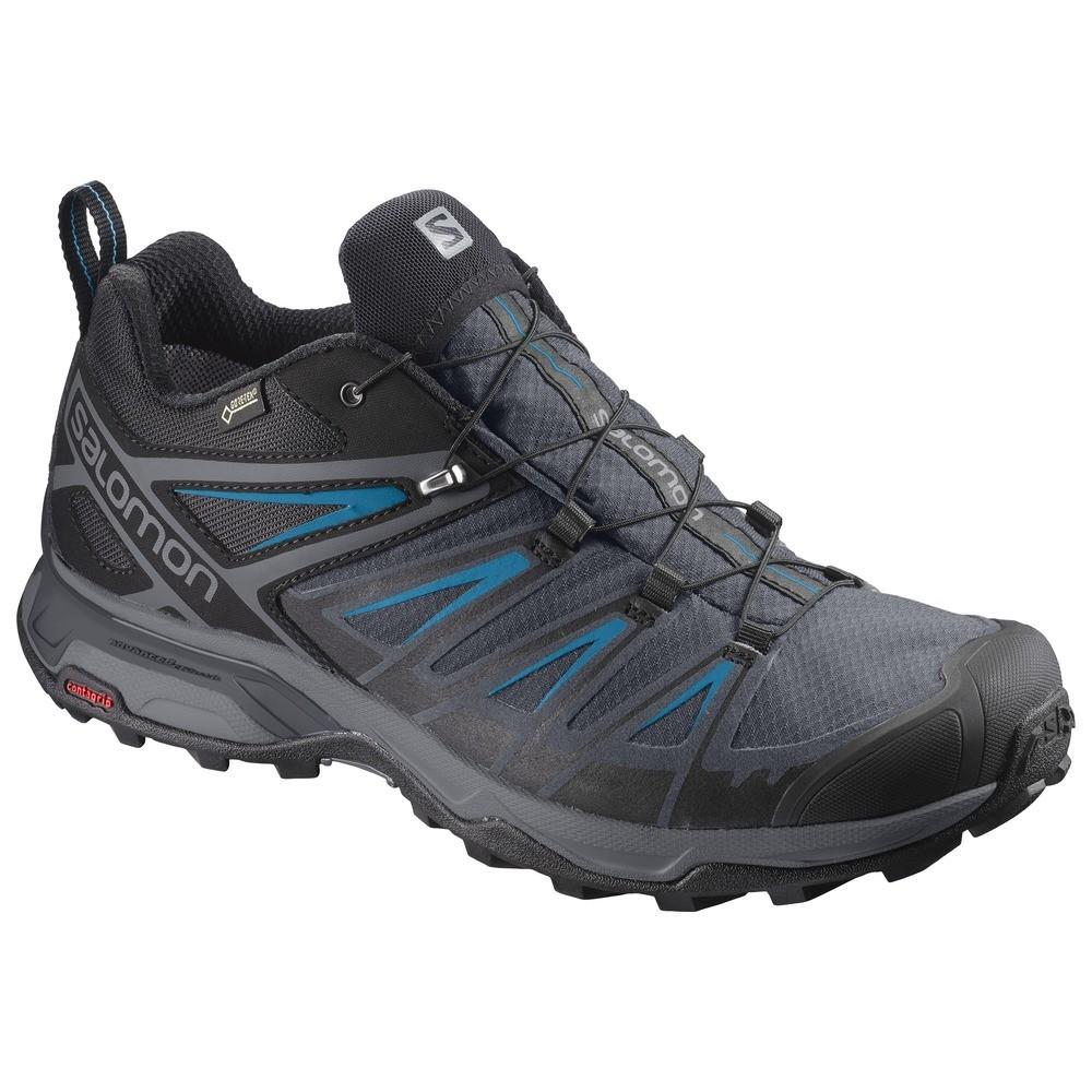 Gtx Hiking Shoe Womens