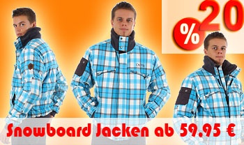 Snowboard Jackets sale out!
