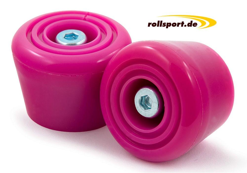 rio roller stopper brake pad. Black Bedroom Furniture Sets. Home Design Ideas