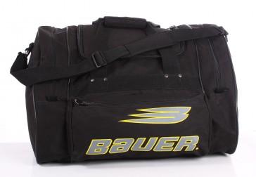 BAUER Icesport Bag - Iceskates
