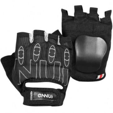 Powerslide Ennui Carrera Glove