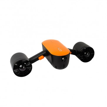 Geneinno S2 underwater scooter for kids