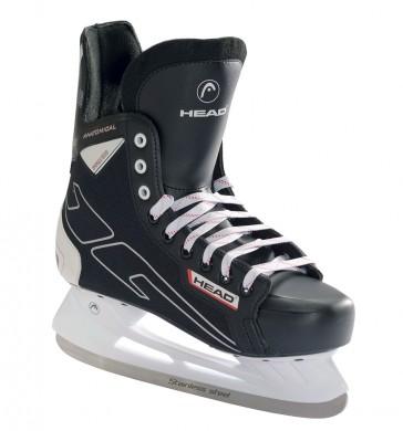 Head hockey ice skates Pro 100