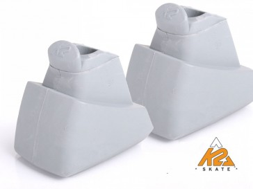 K2 brake pad  - brake rubber double pack