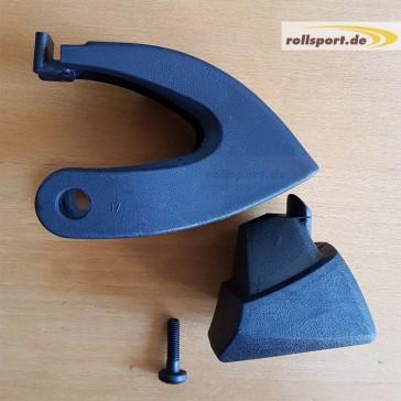 K2 brake system 17 for Aspire skates
