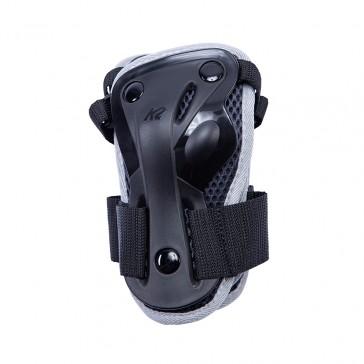 K2 Performance wrist protection for men