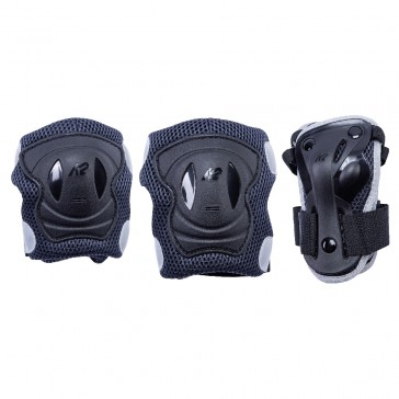 K2 Performance Protection Set for women