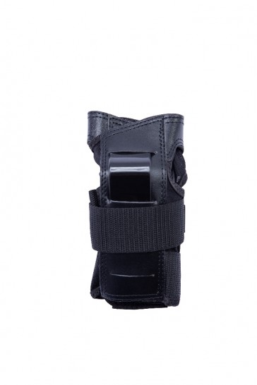 K2 Prime wrist protection for men