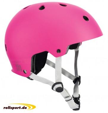 K2 Varsity Helm magenta