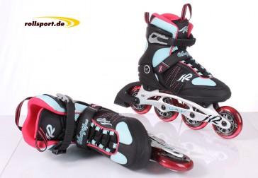 K2 Velocity Sport women
