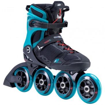 K2 VO2 S 100 Pro Men Inline Skates 2021