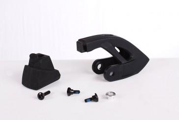 K2 VO2 S 100 X Pro brake system nr. 58
