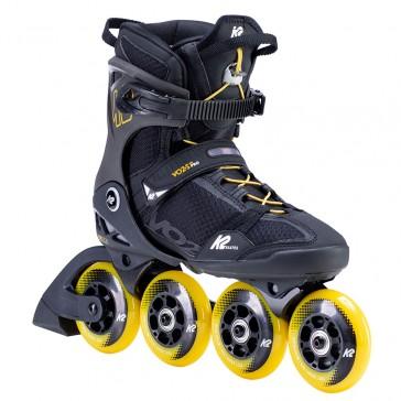 K2 VO2 S 90 Pro Men Inline Skates 2021