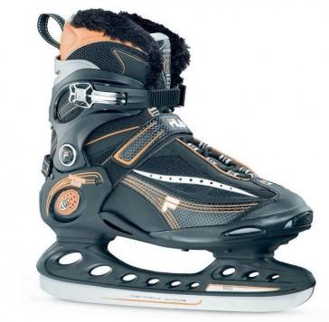 Fila Primo men ice skates