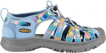 Keen Whisper shoes for children - sandals