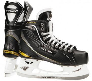 Bauer Supreme One60 - Jr. ice Hockey Skates