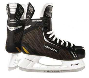 Bauer Supreme ONE 4  Ice Skates men