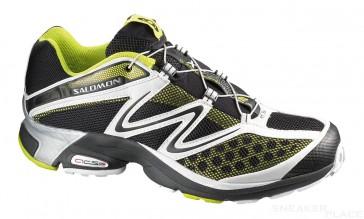 Salomon Men's Shoes Xt Hawk 2