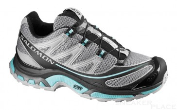 Salomon XA Pro 5 women shoes