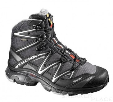 Salomon Hiking boots Wings Sky Gtx