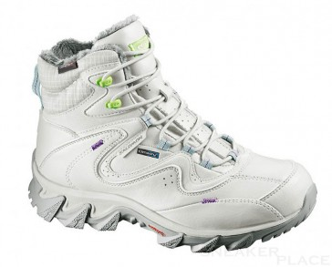 Salomon Sokuyi Wp shoes for women