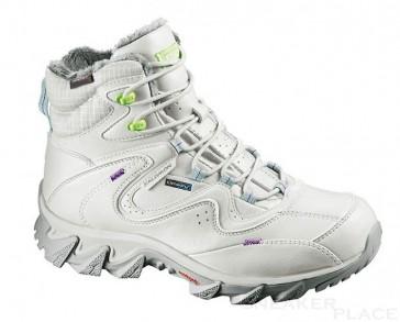 Salomon Sokuyi Wp shoes for women