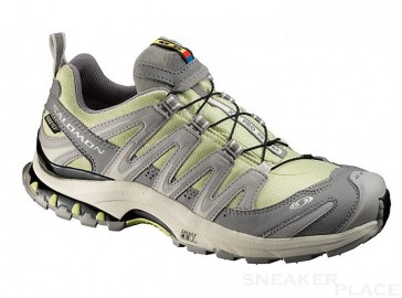 Salomon XA Pro 3D Ultra Gtx shoes