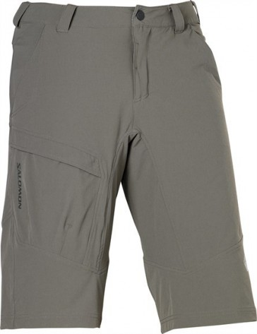 Salomon Contour short M