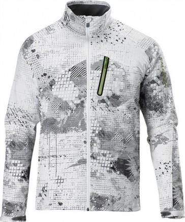 Salomon Fusion Softshell jacket Men