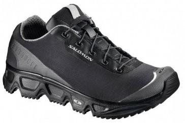 Salomon RX Core relax women shoes