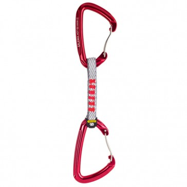 Salewa Express Set Dyn Hot G2 wire/wire