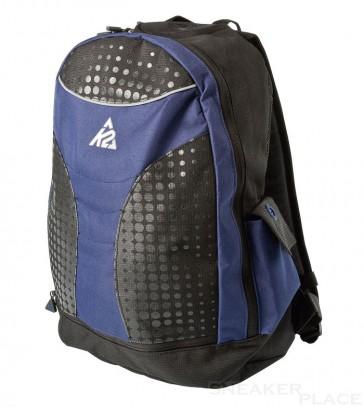 K2 Moto Backpack - Rucksack