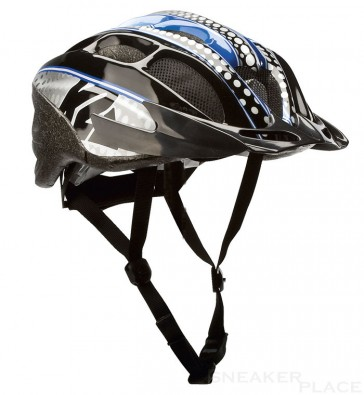 K2 Moto Skate Helmet Men