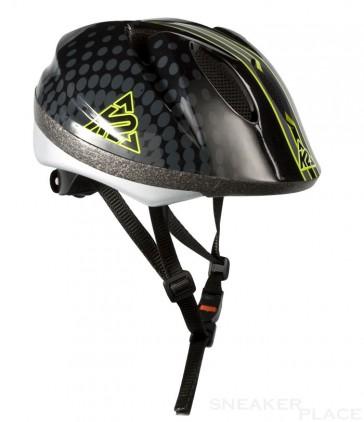K2 Moto Junior Kids Helmet
