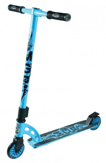 Madd MGP VX3 Pro - blue