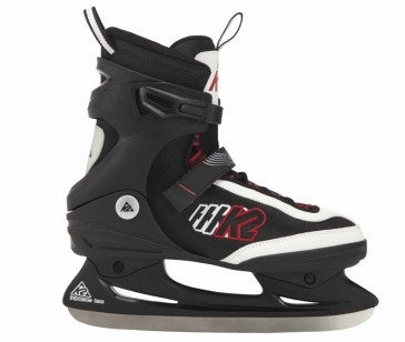 K2 Kinetic Ice Skates for men