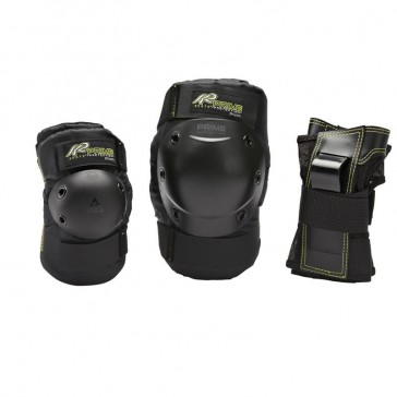 K2 Prime Pad set women