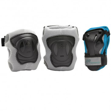 K2 Performance Pad Set for women