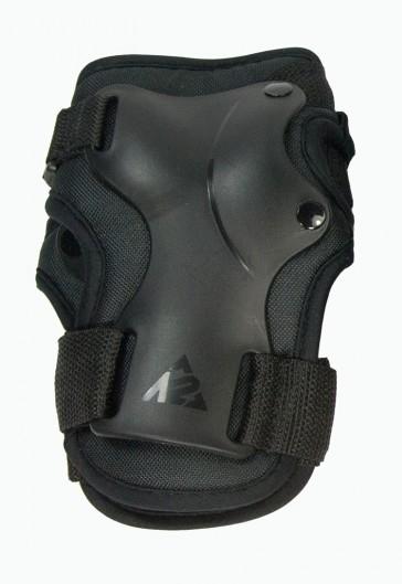 K2 XT Premium Wrist Guard men