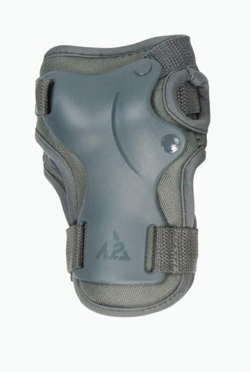 K2 Wrist Guard Xt Premium women