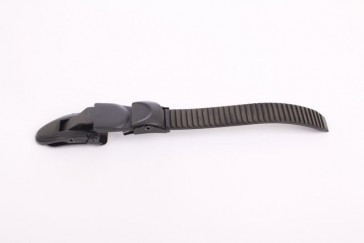 K2 Raider Buckle and Strap - short 135 mm