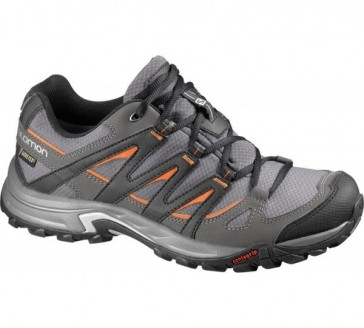 Salomon Eskape GTX hiking shoes men