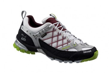 Salewa WS Firetail gtx women shoes