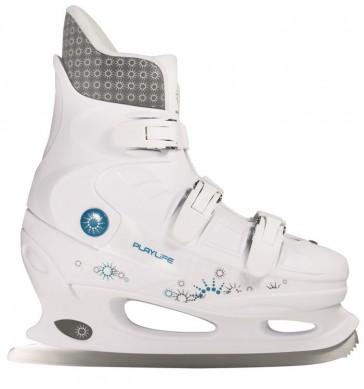 Powerslide Women ice skates Playlife Cyclone