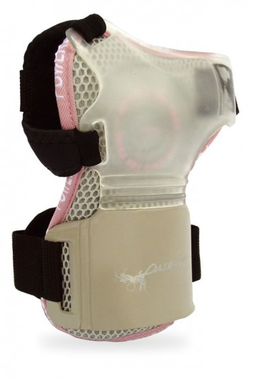 Powerslide Air Pure wrist guard for women