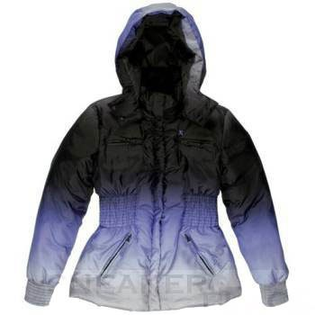 Oxbow Sallia winter jacket woman