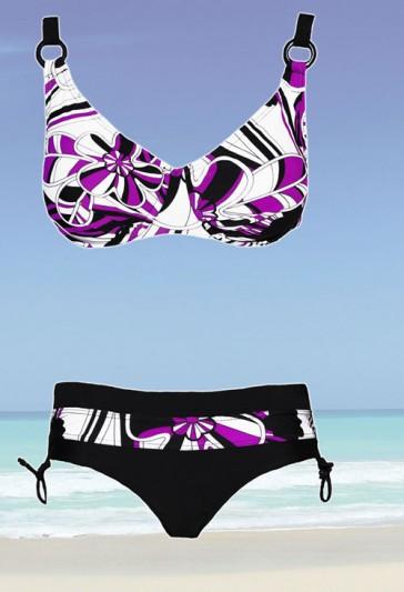 Sun Project D Cup Bikini