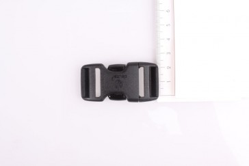 Deuter replacement buckle 20mm