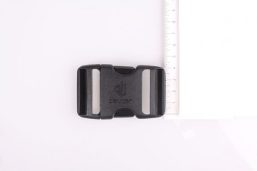 Deuter universal replacement buckle 38mm